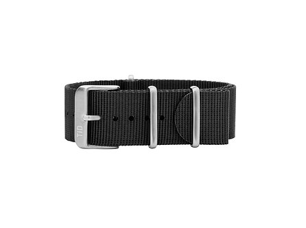TID Wristband Nylon