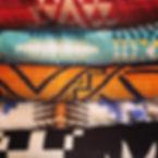 stetson borsalino hattu hatut hattukauppa hats fedora trilby knalli tyyli asusteet pukeutuminen miesten muoti vaatteet liivi raw denim hanksikkaat käsineet hanskat nahkahanskat nahkakäsineet nettikauppa webstore kytone pendleton ondura round house lappuhaalarit farkkuhaalarit stance pike brothers