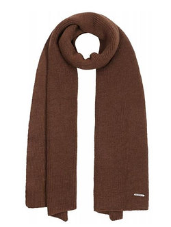 Stetson Caledonia Merino Wool, Brown