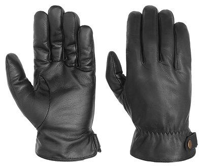 Stetson Gloves Goat Nappa