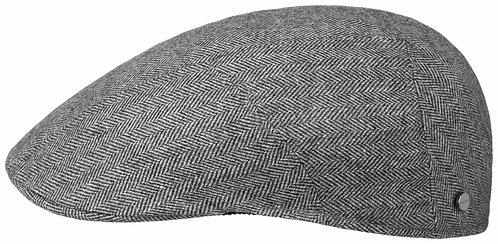 Stetson Ivy Cap Wool/Cashmere/Silk