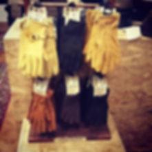 borsalino geier gloves hanskat käsineet hansikkaat nahka nahkahanskat nahkakäsineet hat hattu hattuja hatut laatuhattu huopahattu fedora antica casa italia swon helsinki hattukauppa annankatu punavuori kamppi stetson shop
