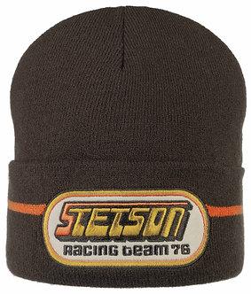 Stetson Beanie Racing