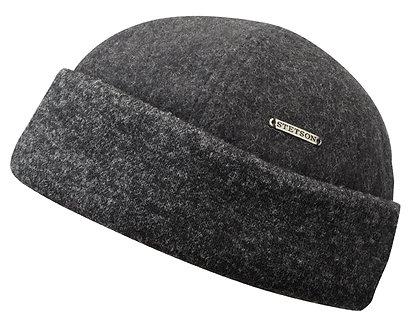 Stetson Docker Wool/Cashmere