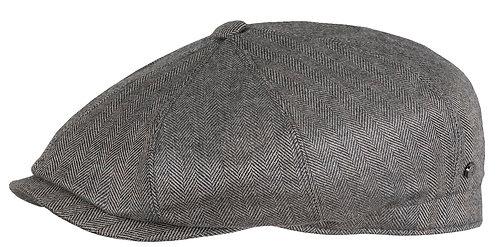 Stetson Hatteras Wool/Cashmere/Silk
