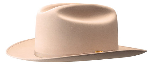 Stetson Open Road 5X SuperX