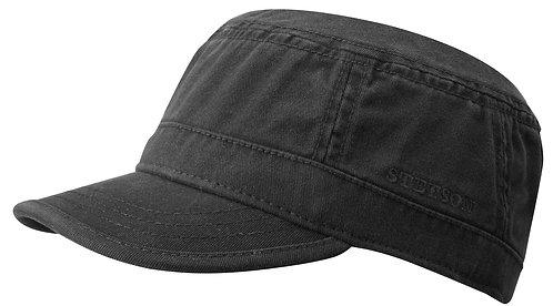 Army Cap Cotton