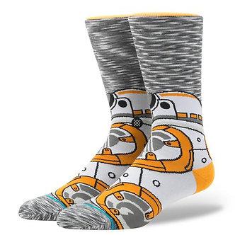 Stance BB-8