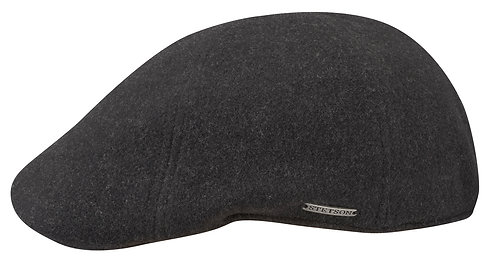 Stetson Texas Wool/Cashmere Earflaps