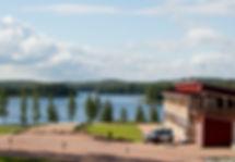 Woikoski Feeling on laadukas ja monipuolinen matkailupalvelujen tarjoaja Mäntyharjussa.