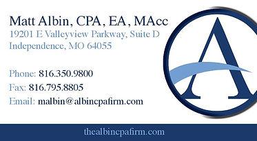 Matt Albin Business Card.jpg