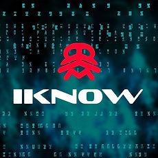 iKnow 3000x3000.jpg