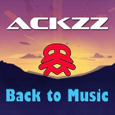 Back%20to%20Music%20Album%20Artwork%2030