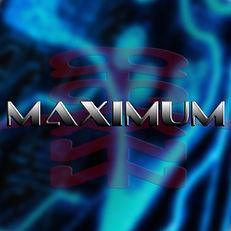 Maximum Album Cover 3000x3000 v2.jpg