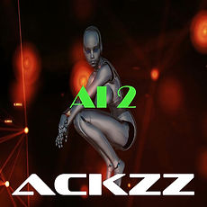 AI 2 new 3000x3000.jpg