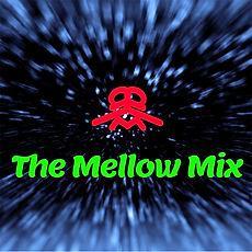 The Mellow Mix 3000x3000.jpg