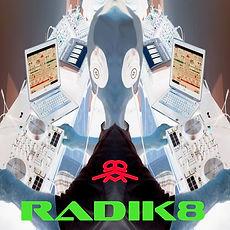 Radik8%20Album%20Artwork%203000x3000_edi