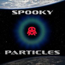 Spooky Particles 3000x3000.jpg