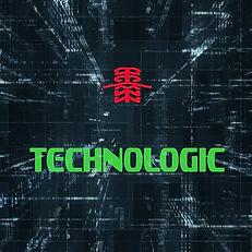 Technologic Album Cover 3000x3000.jpg