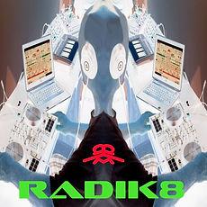 Radik8 Album Artwork 3000x3000.jpg