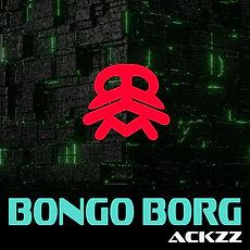 Bongo Borg Artwork 3000x3000.jpg