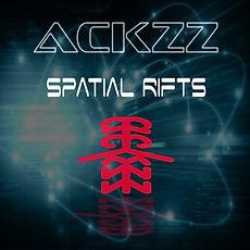 Spatial Riffs Album Cover v7 3000x3000.j