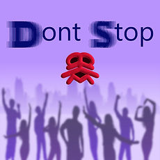 Dont%20Stop%20Artwork%203000x3000_edited