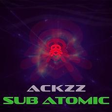 Sub Atomic  3000x3000.jpg