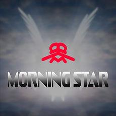 Morning Star 3000x3000.jpg