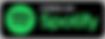 spotify-logo-transparent-listen-7.png