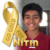 Team Nitin.png