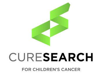 curesearch.jpg