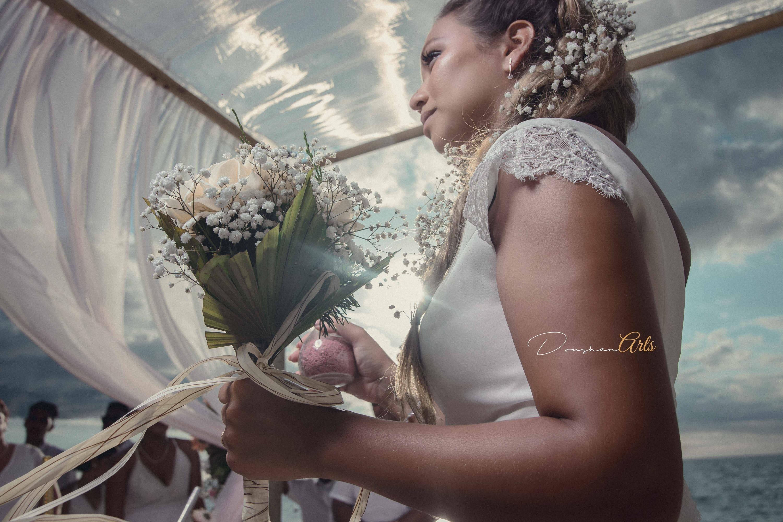 Delphine _ Nicolas16
