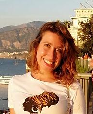 Valeria Mazzilli.jfif