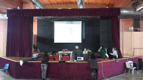 Cineforum 2.jpg