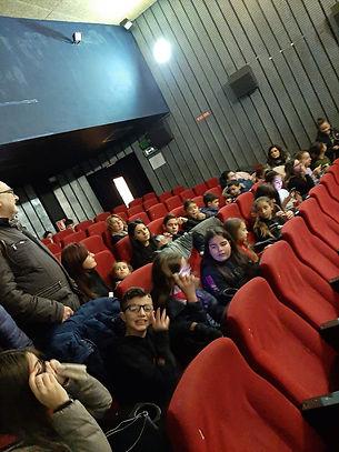 Cineforum 1 - Copia.jpeg