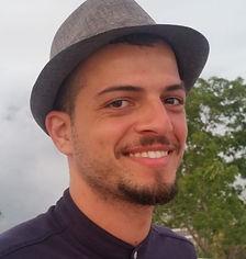 Emanuele Cerullo.jfif