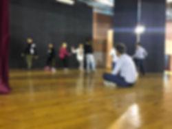Teatro 2.jpg