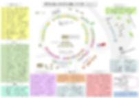 店舗レイアウト図10-23-1縮小図 A4FULL.jpg