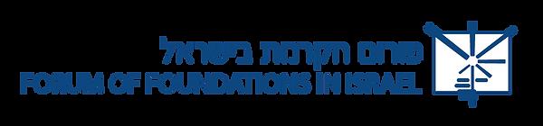 FFI_Logo-01 (2).png