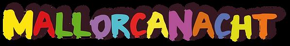 logo_mallorcanacht.png