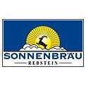 sonnenbraeu_barpubch.png