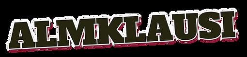 logo_mallorcanacht_almklausi.png