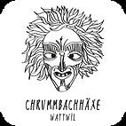 3_chrumbachhaexe.png
