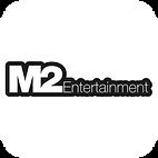 6_m2entertainment.png