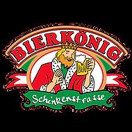 bierköniglogo_frei.png