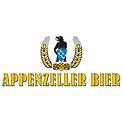 appenzellerbier_barpubch.png