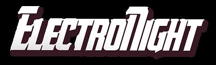 logo_electronight.png