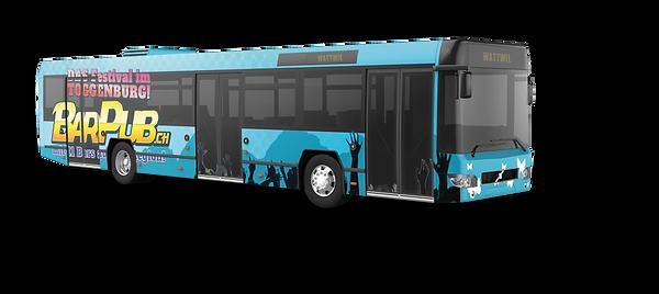BarPubBus_Shuttlebus.png
