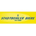 stadtbuehlerbiere_barpubch.png